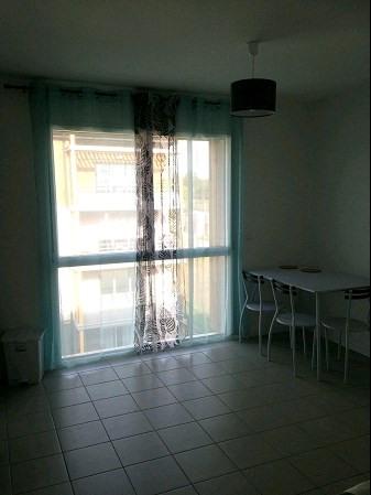 Rental apartment La roche sur yon 425€ CC - Picture 3