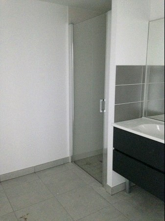 Rental apartment Challans 581€ CC - Picture 4