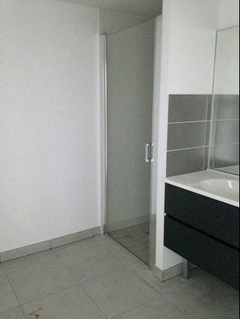 Location appartement Challans 581€ CC - Photo 4