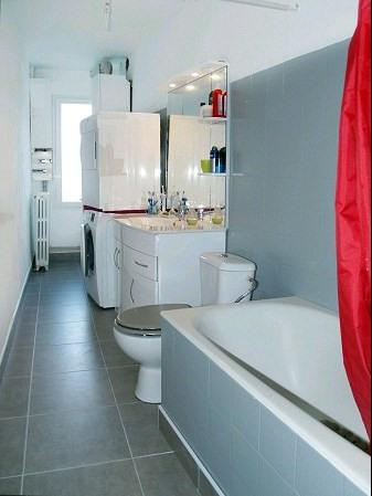 Sale house / villa Basse goulaine 250000€ - Picture 4