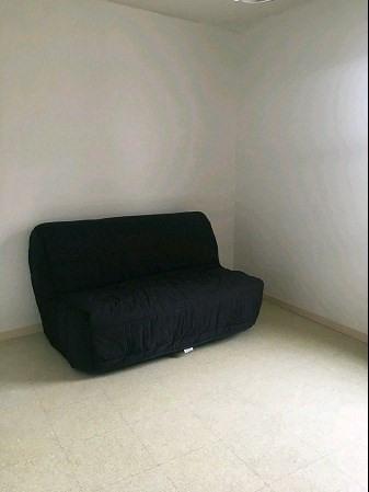 Rental apartment Nantes 350€ +CH - Picture 3