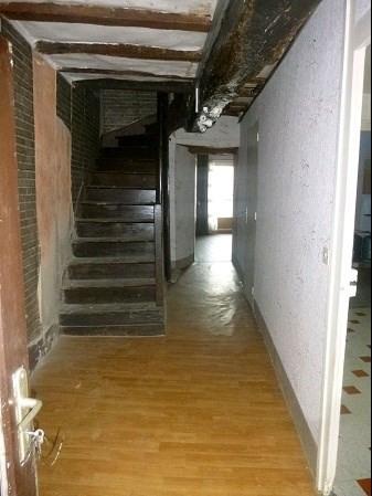 Sale house / villa Maisdon sur sevre 84900€ - Picture 2