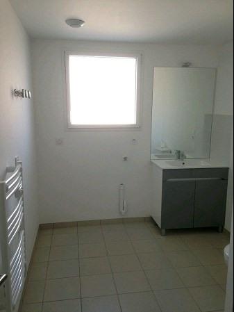 Rental apartment La roche sur yon 425€ CC - Picture 2