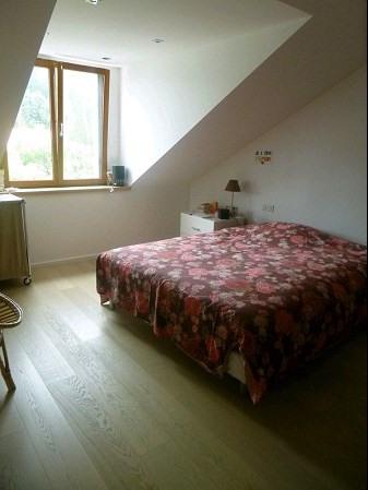 Sale house / villa Le pallet 299490€ - Picture 5