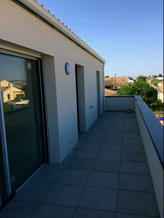 Rental apartment Olonne sur mer 690€ CC - Picture 4