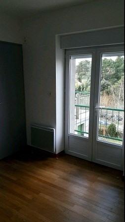 Location maison / villa Clisson 600€ CC - Photo 3