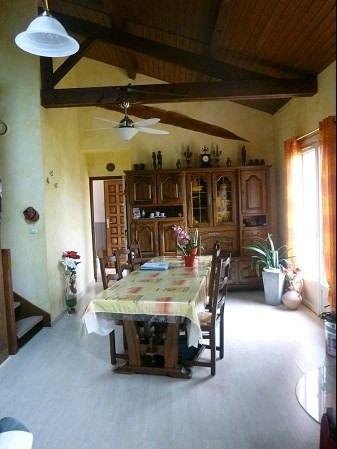 Sale house / villa Monnieres 238490€ - Picture 2