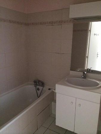Verhuren  appartement Lyon 3ème 790€ CC - Foto 5