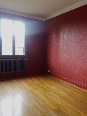 Alquiler  apartamento Lyon 3ème 874€ CC - Fotografía 1