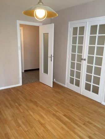 Alquiler  apartamento Villeurbanne 690€ CC - Fotografía 5
