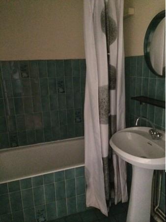 Verhuren  appartement Lyon 3ème 720€ CC - Foto 2
