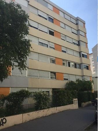 Location appartement Lyon 3ème 510€ CC - Photo 2