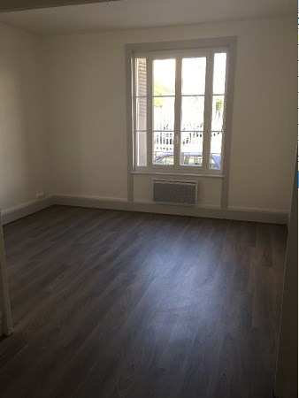 Location appartement Lyon 3ème 600€ CC - Photo 4