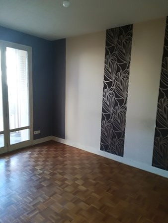 Location appartement Lyon 3ème 595€ CC - Photo 6