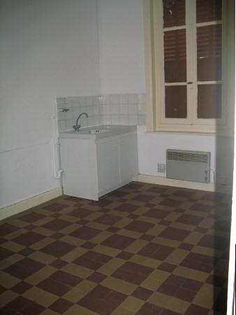 Verhuren  appartement Lyon 3ème 422€ CC - Foto 2