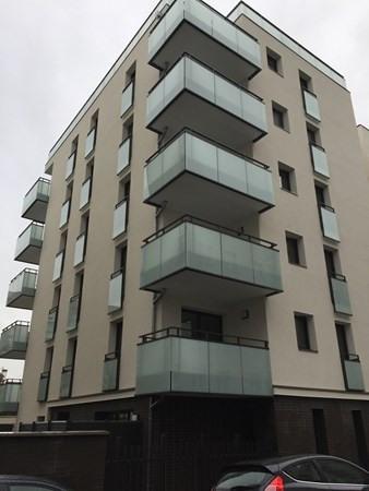 Locação apartamento Villeurbanne 710€ CC - Fotografia 2