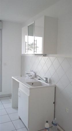 Location appartement Villefranche sur saone 638€ CC - Photo 2