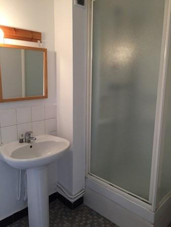 Alquiler  apartamento Villeurbanne 690€ CC - Fotografía 3