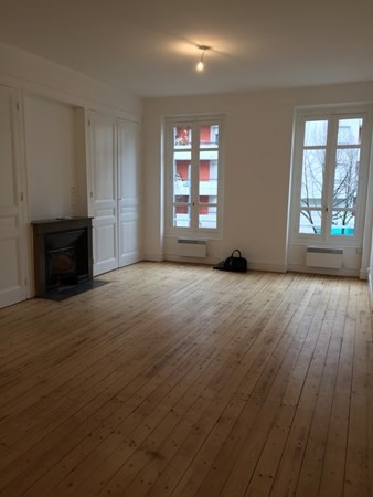 Locação apartamento Villeurbanne 850€ CC - Fotografia 4
