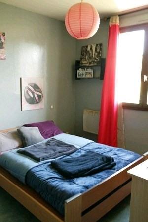 Vente maison / villa Les brouzils 148000€ - Photo 4