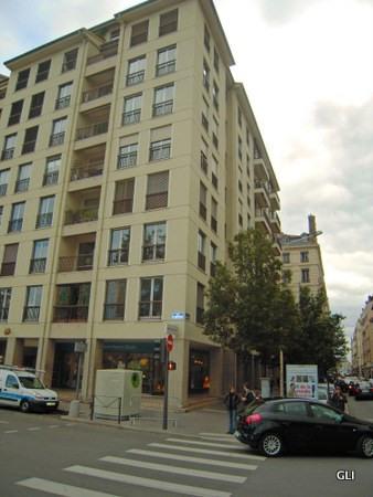 Location appartement Lyon 2ème 891€ CC - Photo 9