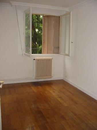 Location appartement Villeurbanne 773€ CC - Photo 2