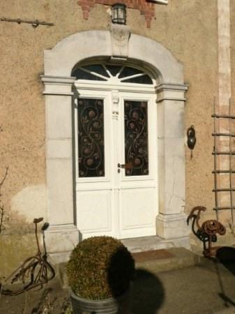 Vente de prestige maison / villa Tarbes 569000€ - Photo 2