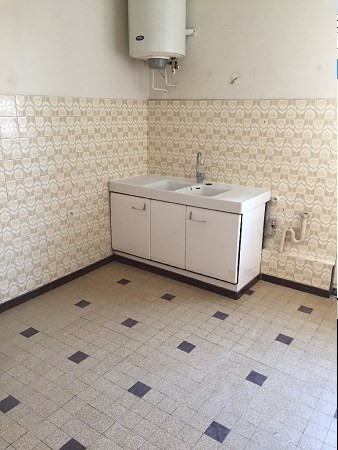 Location appartement Villeurbanne 522€ CC - Photo 4