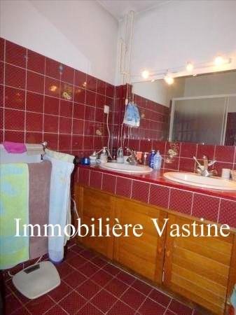 Vente appartement Senlis 180000€ - Photo 5