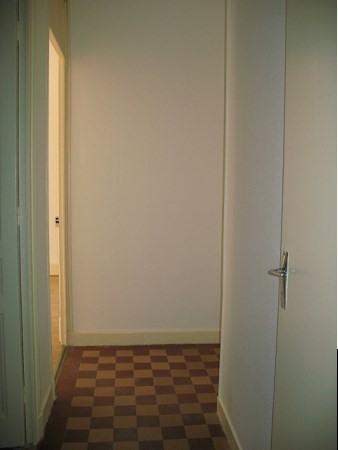 Verhuren  appartement Lyon 3ème 422€ CC - Foto 6
