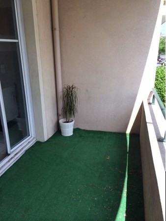 Location appartement Lyon 8ème 965€ CC - Photo 6
