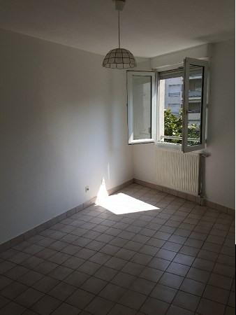Affitto appartamento Villeurbanne 760€ CC - Fotografia 6