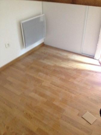 Locação apartamento Villeurbanne 390€ CC - Fotografia 3