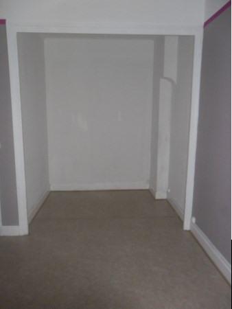 Location appartement Lyon 3ème 553€ CC - Photo 8