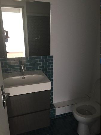 Location appartement Lyon 3ème 510€ CC - Photo 5