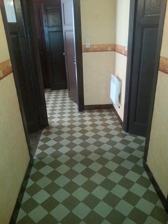 Alquiler  apartamento Lyon 3ème 616€ CC - Fotografía 6