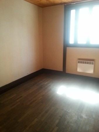 Alquiler  apartamento Lyon 3ème 616€ CC - Fotografía 1