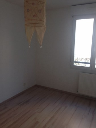 Verhuren  appartement Lyon 3ème 1049€ CC - Foto 4