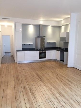 Locação apartamento Villeurbanne 850€ CC - Fotografia 1