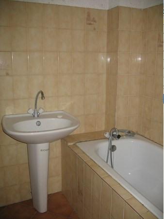 Location appartement Villeurbanne 402€ CC - Photo 4