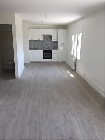 Location appartement Vaulx en velin 830€ CC - Photo 4