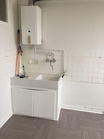 Affitto appartamento Villeurbanne 752€ CC - Fotografia 2