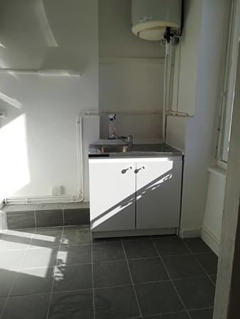 Affitto appartamento Villeurbanne 520€ CC - Fotografia 4