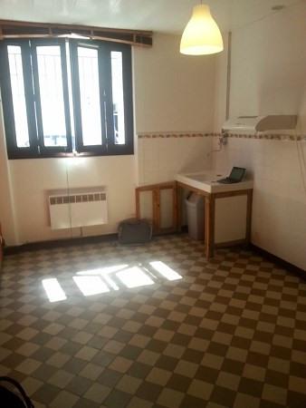 Alquiler  apartamento Lyon 3ème 616€ CC - Fotografía 2