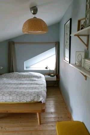 Vente maison / villa Chavagnes en paillers 143000€ - Photo 3