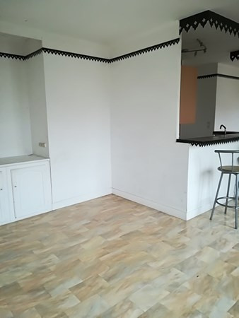 Location appartement Lyon 3ème 879€ CC - Photo 5