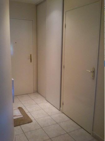 Location appartement Lyon 8ème 510€ CC - Photo 6