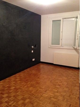 Location appartement Villeurbanne 820€ CC - Photo 4