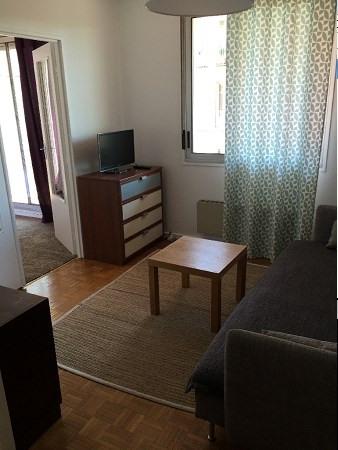 Location appartement Lyon 3ème 589€ CC - Photo 2