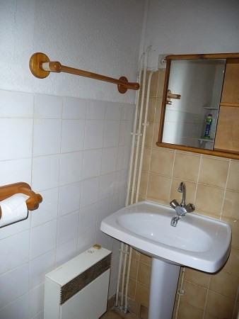 Alquiler  apartamento Villeurbanne 387€ CC - Fotografía 3